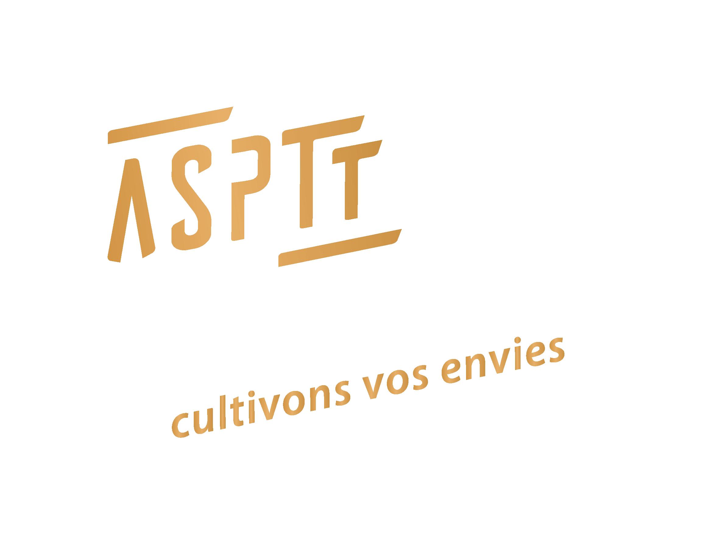 ASPTT Rouen - Seine Maritime (76)