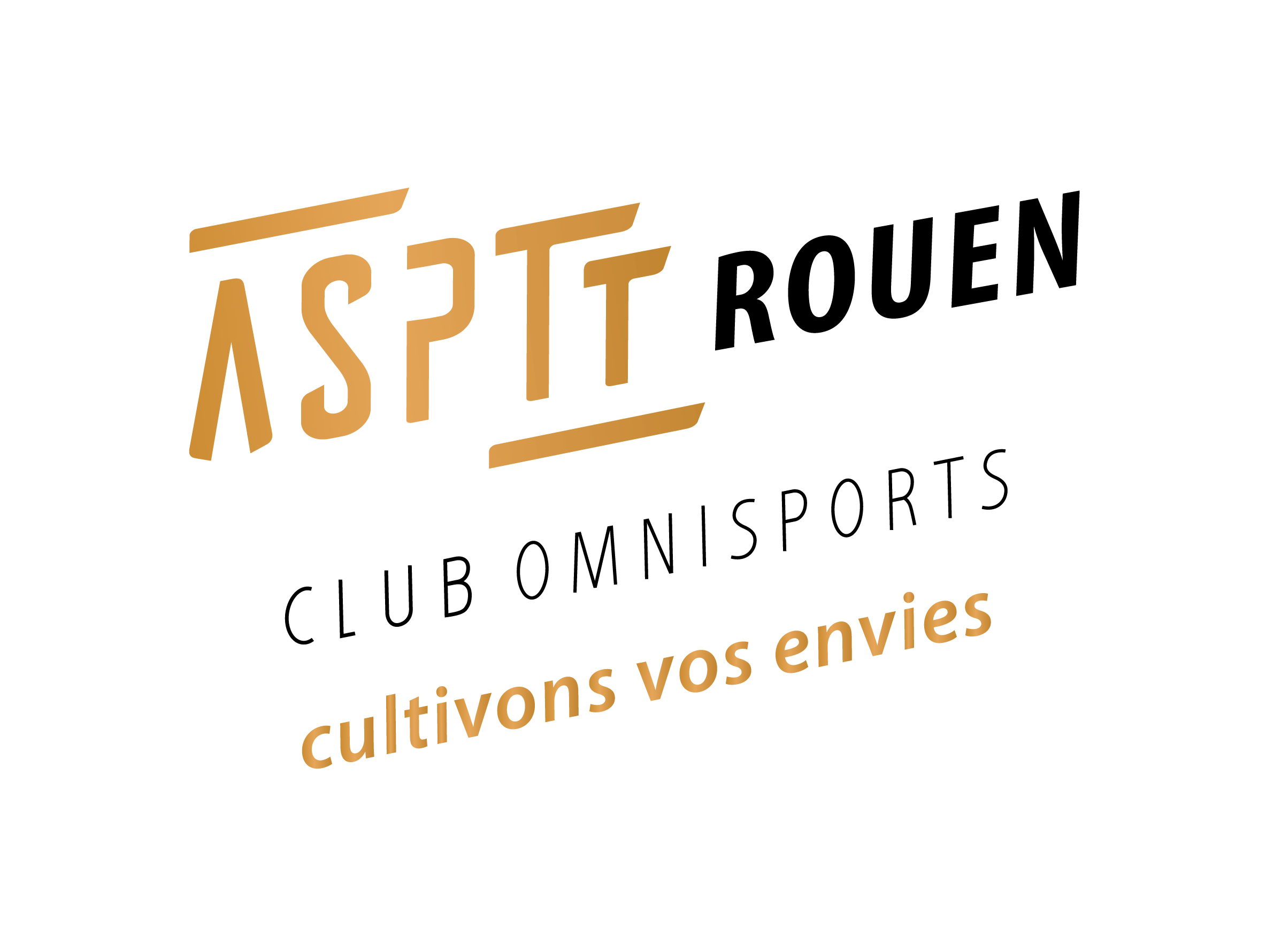 Club Omnisports - Cultivons vos envies
