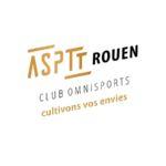 ASPTT Rouen